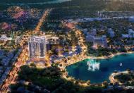 Tại sao nói Hacom Mall Ninh Thuận có Phong cách sống đẳng cấp nhất tại Ninh Thuận.
