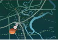 Nhận booking Celesta Heights chính thức từ CĐT Keppel Land chỉ thanh toán 30% nhận nhà