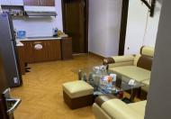 Cho thuê nhà rộng 50 m2 tại địa chỉ số 12A b15 tập thể 51 phố Cảm Hội, Đống Mác, Hai Bà Trưng, Hà