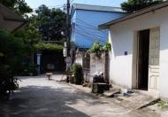 Chính chủ bán nhà Khu 3 Phường Vân Cơ - Thành Phố Việt Trì - Phú Thọ