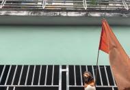 Bán nhà khu cư xá lao động, P. An Bình, Biên Hòa: 4 x 18, giá: 2,6 tỷ.