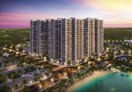 Imperia Smart City - Sở hữu ngay căn hộ Studio diện tích 30.5m2 giá chỉ từ 1.2 tỷ
