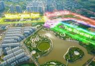 Phân khu Beverly- dự án Vinhomes Grand Park Quận 9 chính thức nhận booking. Liên hệ ngay em Hạnh để