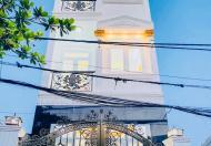 Bán Nhà 1 Trệt 2 Lầu Hẻm 11 Đ.Nguyễn Văn Linh cạnh Bệnh Viện ĐKTW, P.An Khánh, Q.Ninh Kiều, TP.Cần Thơ.
