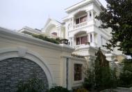 Bán biệt thự KĐT Văn Khê, 228m2, Lô góc to đẹp, Mặt tiền 20m giá nhỉnh 38 tỷ.Hà Đông.