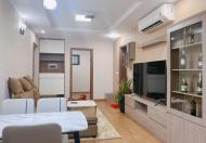 Cần bán căn hộ 3 Phòng ngủ chung cư Đông Bắc, Hồng Hải, Hạ Long