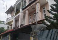 Bán nhà Nguyễn Thị Tư, phường Phú Hữu, Q9, TP. Thủ Đức, SD 180m2, 3 tầng, 3 tỷ 5, đường 12m