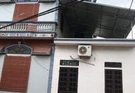 Chính chủ cần bán nhà ở tại thị trấn Bố Hạ, Yên Thế - Bắc Giang