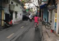 Bán gấp nhà Nguyễn Thượng Hiền DT 5x19m-Giá 4,250 tỷ