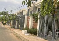 Bán nhà Khu Dân cư Hữu Phúc, Bình Phước