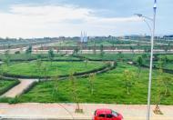 Cần bán lô đất mặt tiền đường Hà Huy Tập - Buôn Ma Thuột - Giá chỉ từ 668 triệu