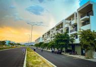 VCN Phước Long 2 – Giá chỉ 5,5 tỷ/ căn ngay mặt tiền đường A1