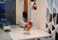 Cần cho thuê căn hộ Phú Hoàng Anh - Nhà Bè, 2 PN giá từ 7tr/tháng. LH 0947535251