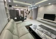 Căn hộ lofthouse Phú Hoàng Anh, 4PN cho thuê 15tr/tháng. LH 0947535251