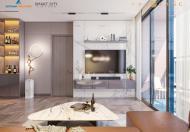 8xx triệu sở hữu căn hộ 5 sao The Sang 2PN 82m2 sở hữu vĩnh viễn
