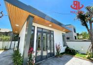 Nhà kiệt 132 Nguyễn Hữu Dật, Hương Long giá 1 tỷ 490 lưu chủ
