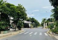 Bán đất MT đường số 59. P An Phú. Quận 2.144m2