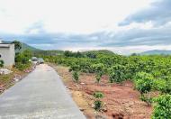 Chính chủ bán lô đất tại Thôn 3 - Gia Lâm - Lâm Hà, 2325m2, 60m mặt tiền bê tông, sâu 39m giá 1 tỷ 750 triệu