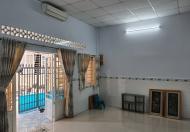 MSQ2.82-Bán nhà C4 Bình Trưng Tây Cách Nguyễn Duy Trinh 70m.Giá 4.75Tỷ