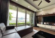 Cho thuê chung cư Mandarin Garden Hoàng Minh Giám, 114 m2, 2PN, 2WC, 18 tr/tháng LH: 0981261526