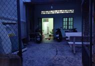 Bán nhà cấp 4 sau chung cư Bông Hồng 74,8m2, P.Ghềnh Ráng, TP.Quy Nhơn