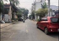 Nhà Hiếm , 70 triệu m2 Mặt Tiền Đường 12m P14 QGV, Đang Cho Thuê Tháng 10 triệu