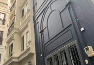Bán nhà đường Vườn Chuối , Q3 , Đang cho doanh thu 60 , 70 triệu