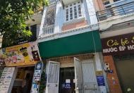 Chính chủ cần cho thuê 4 phòng thuộc tầng 3 và 4 địa chỉ: Ngõ 162 Nguyễn Tuân (Đầu ngõ Nguyễn Tuân-