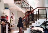 Gấp bán nhà 2 tầng,Độc lập,Tân Sơn Nhì,Tân Phú,40m2(n5 d8)chỉ 3,4 tỷ,lh0386817015