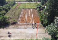 Cần tiền lo việc bán gấp 100m trục chính TDC Linh Sơn của hồi môn bố mẹ cho
