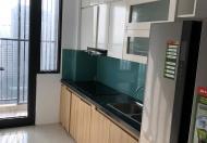 Cho thuê căn hộ 153m, 3 ngủ toà FLC đường Lê Đức Thọ. Giá thuê 10.5 tr/th. LH 0963916547