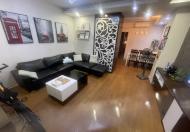 Chính chủ bán căn hộ chung cư tại toà 17-2, Khu đô thị Sài Đồng DT 78m2 LH 0902151616