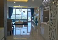 Cho thuê căn hộ cao cấp tại Thăng Long Number One, 170m2, 3PN, đủ đồ, 17tr/th, LH: 0974429283