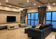 Cho thuê các căn hộ chung cư Keangnam Landmark, 3-4 phòng ngủ, đủ đồ, giá thỏa thuận