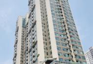 Bán căn hộ 3 phòng ngủ 92m2 ban công Đông Bắc view đường Nguyễn Tuân, full nội thất, sổ đỏ bán 4 tỷ