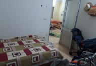 Bán căn hộ chung cư B3A Nam Trung Yên, Trung Hòa