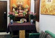 Chính chủ cần căn chung cư xinh diện tích 60m2,2 phòng ngủ pở Thanh Xuân đầy đủ nội thất.