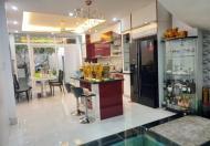 Bán nhà Liền kề Văn Phú- hơn 9 tỷ- DT 90m- MT 5m- Vỉa hè ô tô- Thông sàn kinh doanh