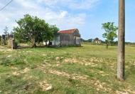 Chính Chủ Cần Bán Lô Đất Dự Án Tại Gio Linh, Quảng Trị