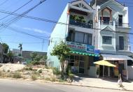 Bán lô đất 2 mặt tiền giá ĐẦU TƯ phường Hòa An, Cẩm Lệ, gần bến xe Đà Nẵng, đường Nguyễn Đình Tứ