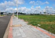 Vạn Phát Sông Hậu ( Chiết Khấu Khủng Giai Đoạn Này ).