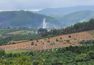 Đất đầu tư tại Thôn 5 - Gia Lâm - Lâm Hà, sổ riêng, thổ cư giá 795 triệu