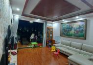 Bán nhà Nguyễn Trãi Trường Chinh Lô góc MT12.5m 90m2x5T Gara 3Ôtô Nhỉnh 15Tỷ