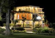 Mở bán The Capella Nha Trang, giá chỉ từ 42tr/m2, nhận ngay chiết khấu 5%, sổ đỏ đã có từng lô