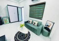 Cần bán nhà CCMN, mới 7 tầng thang máy, doanh thu 700TR/năm, Nam Từ Liêm, Hà Nội giá 9.6 tỷ.