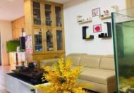 Chính chủ cần cho thuê căn hộ chung cư VIGLACERA