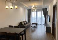 Bán căn hộ 3PN chung cư Green Pearl Minh Khai full đồ đẹp