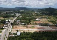 Bán đất nền dự án tại Đường Nguyễn Trung Trực, Xã Dương Đông, Phú Quốc, Kiên Giang diện tích 119m2  giá 17 Triệu