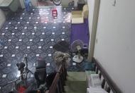 Bán nhà hẻm 48x Huỳnh Văn Bánh Phú Nhuận 150tr/m2 ba bước ra mặt tiền giá chỉ 9 tỷ 5