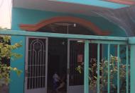 Rẻ,HXH Nhà Cấp 4,Lê Văn Lương,156m2,Ngang 6m, Gía 5.2 tỷ